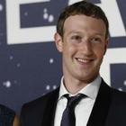 Марка Цукерберга хотят убрать с должности главы Facebook