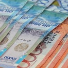 Forbes Kazakhstan составил рейтинг банков страны
