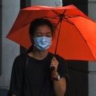 Число зараженных коронавирусом превысило шесть тысяч человек в мире