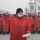 Нефтяники Актюбинской области объявили забастовку