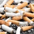 Исследование: Курение вредит психическому здоровью