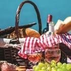 Городской пикник пройдет в Алматы
