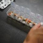 Лекарств в Афганистане хватит только на неделю — ВОЗ