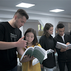 Университет практических знаний: Как в UIB учат бизнес-навыкам