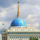 Касым-Жомарт Токаев: «Если ситуация не ухудшится, чрезвычайное положение отменят 11 мая»