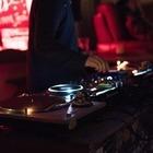 В клубе BULT пройдет экспериментальная techno-вечеринка