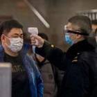 Казахстанец в Южной Корее находится на домашнем карантине