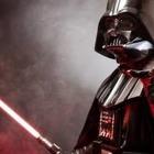 На eGov нашли символику Галактической Империи из «Звездных войн»