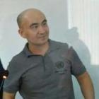 Максу Бокаеву, участнику земельного митинга, отказали в переводе в колонию по месту жительства