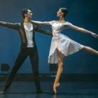 В театре «Астана Балет» состоятся премьерные спектакли