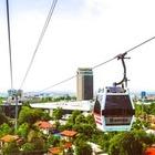 Алматы считается одним из самых дешевых городов мира