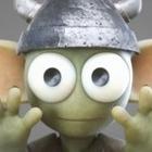 Создатели «Мандалорца» показали ранние версии Малыша Йоды