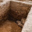 Археологи нашли предположительное место захоронения Касым хана
