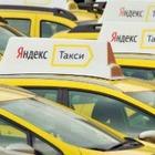 «Яндекс.Такси» запустил мониторинг скорости водителей