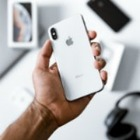 Apple исправили баг, который позволял видеть и слышать собеседника до принятия вызова