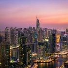 ОАЭ будут выдавать врачам вид на жительство сроком на 10 лет