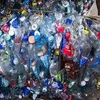 Компанию Coca-Cola признали главным загрязнителем планеты