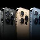 Bloomberg: Apple может сократить производство iPhone 13