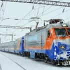 АО «Пассажирские перевозки» объявило о скидках до 55 % на скоростные поезда