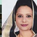 Бангладешский депутат наняла восемь двойников для сдачи экзамена