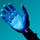 Роботы тоже смогут качаться: Ученые изобрели искусственные мышцы