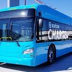 Новые электроавтобусы будут курсировать в Павлодаре