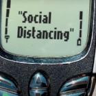 Social Distancing: Tame Impala и The Streets выпустили новый трек