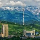 Алматинцев пригласят обсудить экологию города онлайн