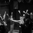 Премьера профессионального инклюзивного спектакля пройдет в Алматы
