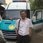 Правозащитника Ерлана Калиева задержали в Алматы