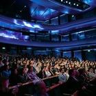Открыта регистрация на конференцию TEDxAstana 2021