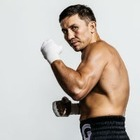 Геннадий Головкин объявил о возвращении на ринг