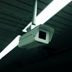 В РК еще нет камер, умеющих распознавать лица. Эту систему обсуждают
