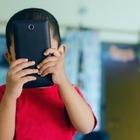 Дети с 12 лет могут использовать Ashyq по желанию