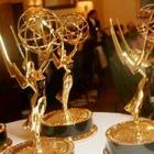 В Лос-Анджелесе прошло вручение премии «Эмми»