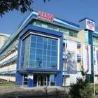 AlmaU проведет олимпиаду с розыгрышем 90 грантов и скидок на обучение