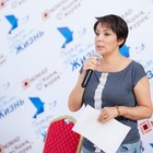 Аружан Саин рассказала о состоянии детей-аутистов
