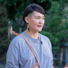 Суд одобрил условно-досрочное освобождение Асии Тулесовой