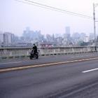 Китайский город Ухань открыли после двухмесячной изоляции