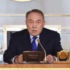 Нұрсұлтан Назарбаев коронавирус жұқтырды