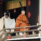 В Японии начинается новая эра «Рэйва»