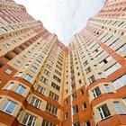 Районы с доступным жильем по программе «7–20–25» озвучили в Алматы