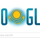 Google назвал популярные запросы казахстанцев за 2018 год
