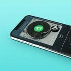 В Казахстане запускается Spotify