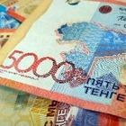 Более восьми миллиардов тенге выделили на подготовку ко второй волне COVID-19 в Алматинской области