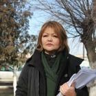 Айман Умарова открыла правовую онлайн-школу