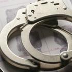 Во время спецоперации в Мангистауской области задержали 17 человек