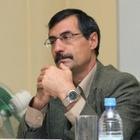 Правозащитник Евгений Жовтис: «Из 50 рекомендаций Казахстан выполнил ноль»