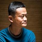 Джек Ма покинет свой пост в сентябре 2019 года