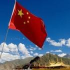 Казахстан займет у Китая около 100 миллиардов тенге